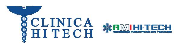 Clinica HiTech